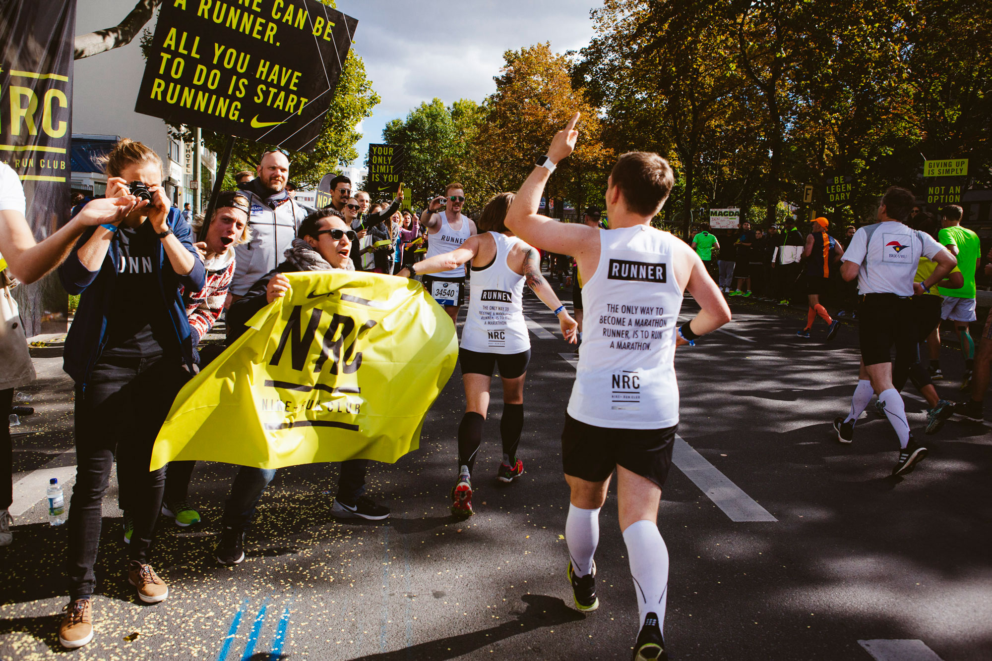 2015_09_27_Nike_Berlin_Marathon_Bilder_AS_IMG_1974