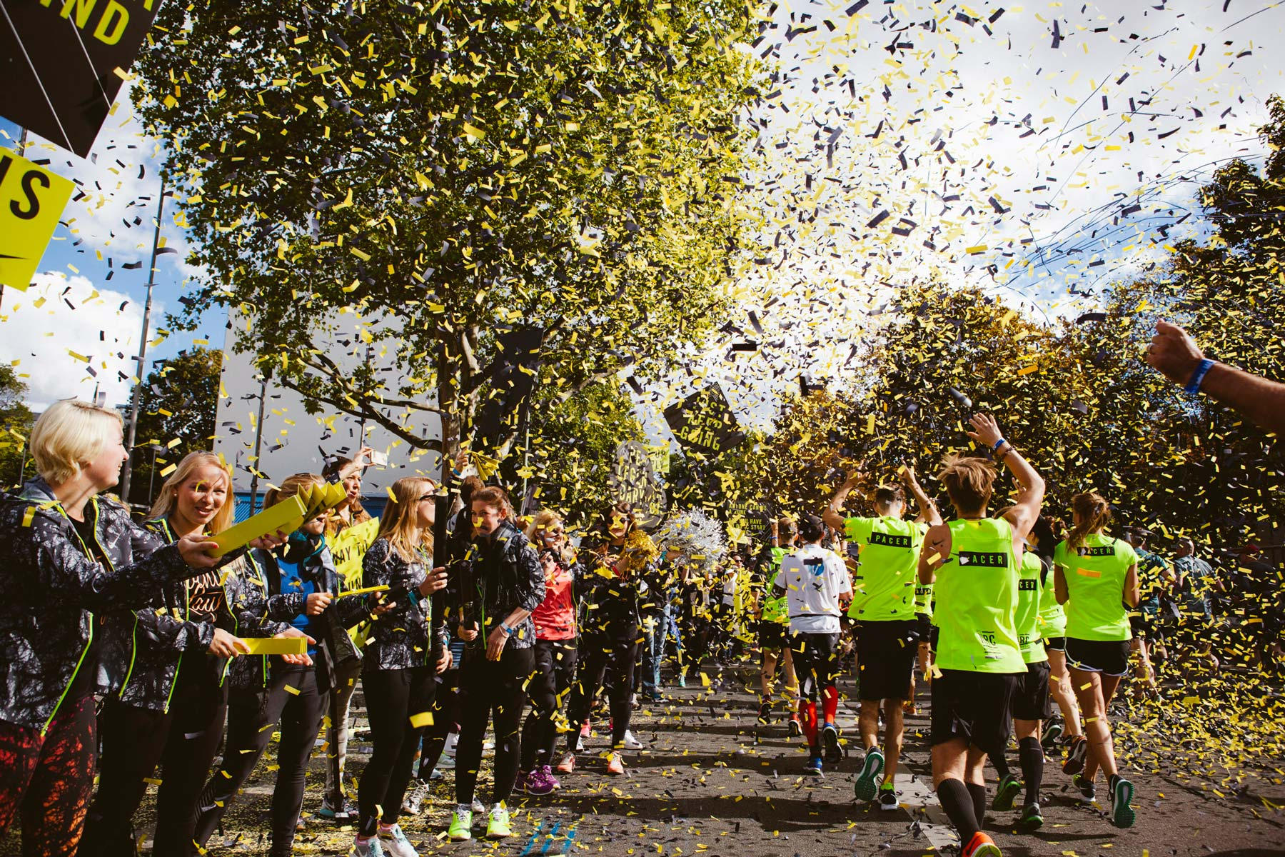 2015_09_27_Nike_Berlin_Marathon_Bilder_AS_IMG_2080