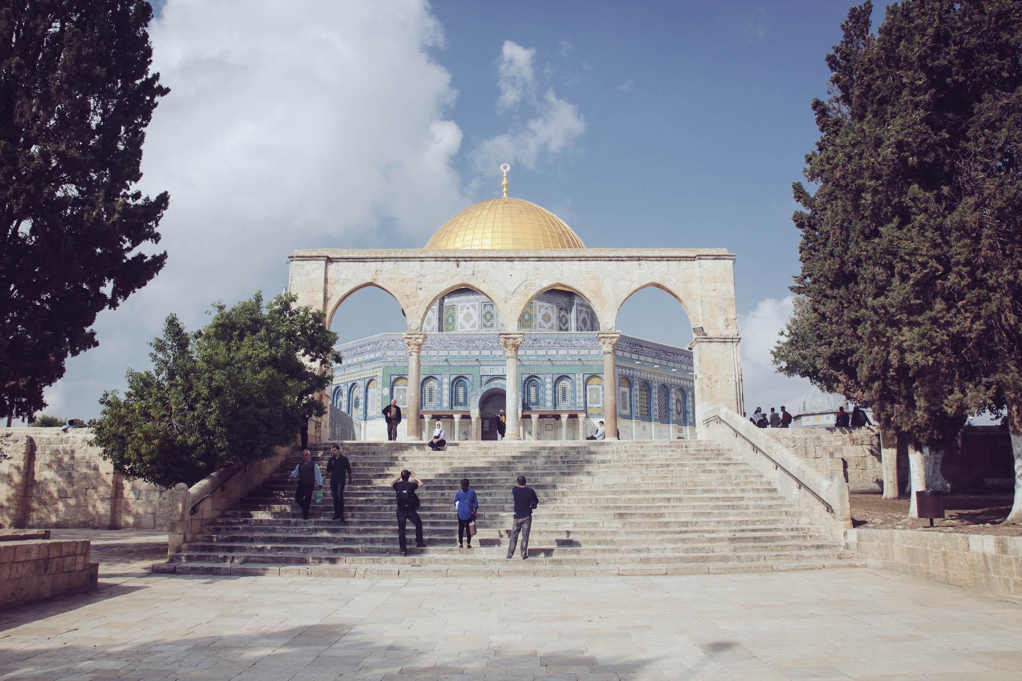 jerusalem-reloaded-1