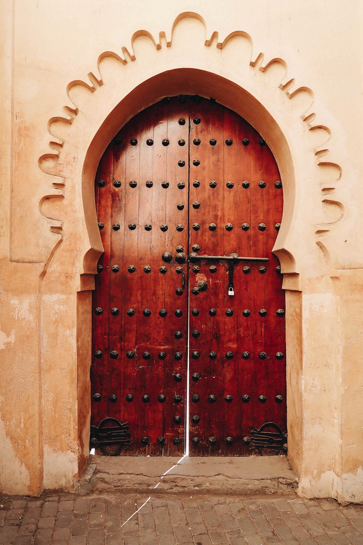 marokko-12