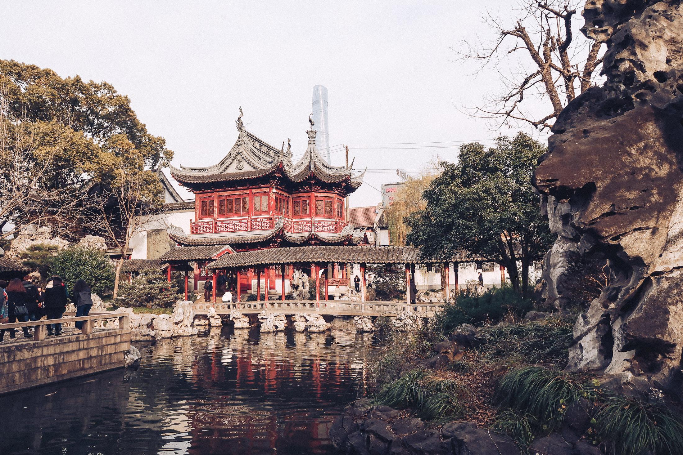 Shanghai-14