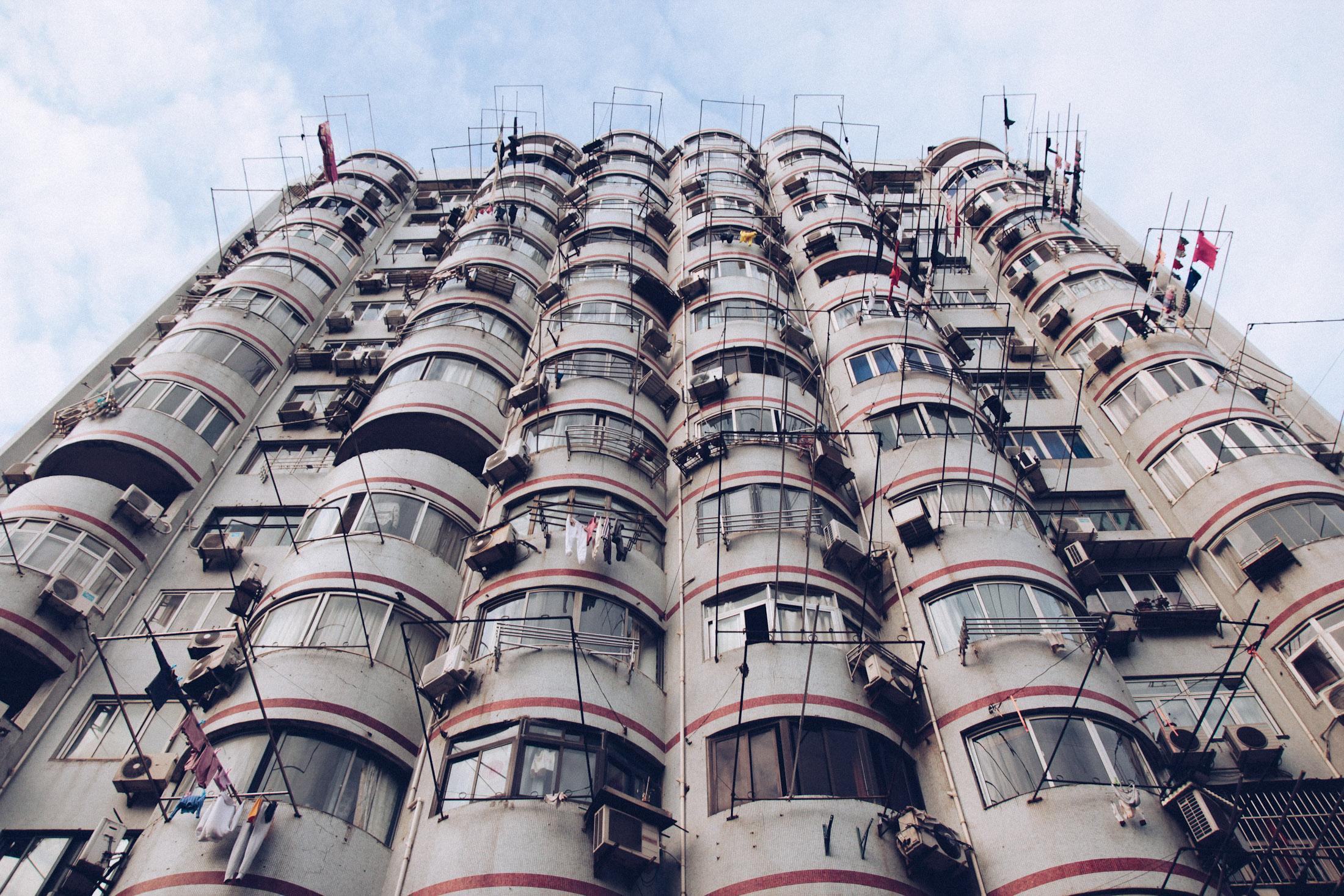 Shanghai-23