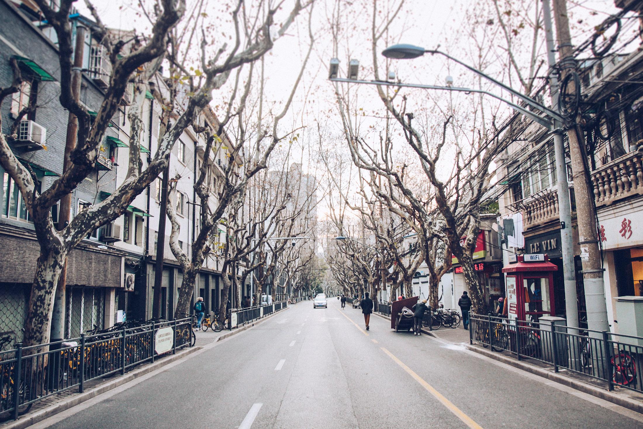 Shanghai-26
