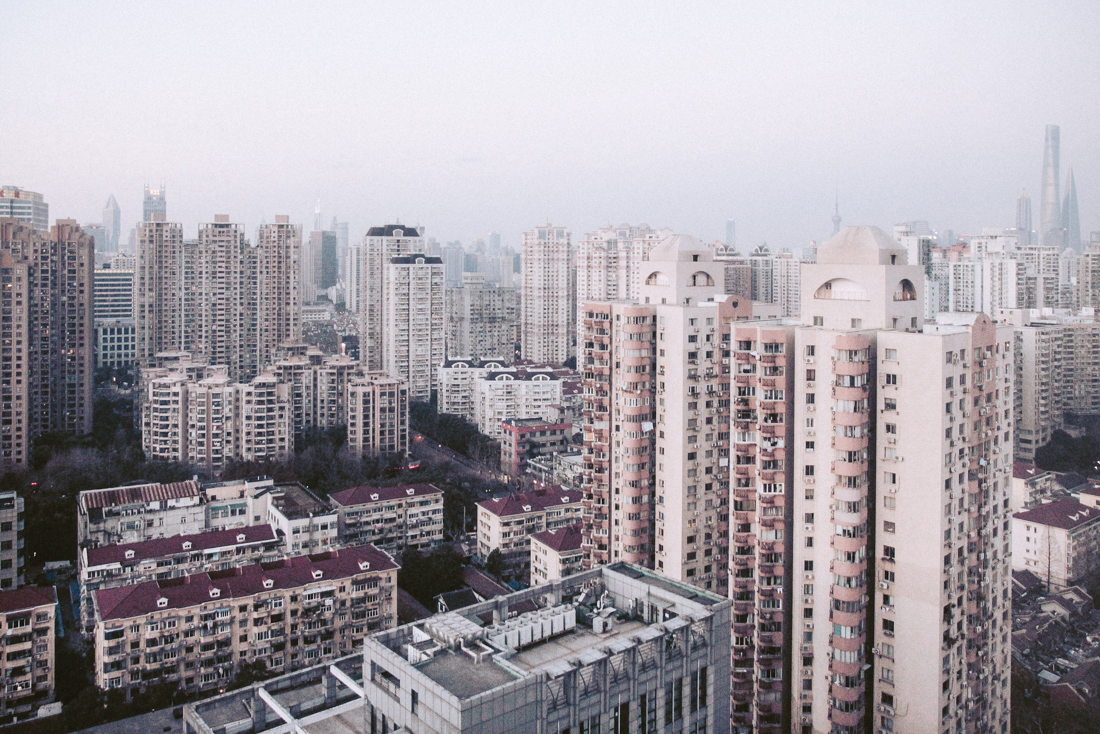 Shanghai-27