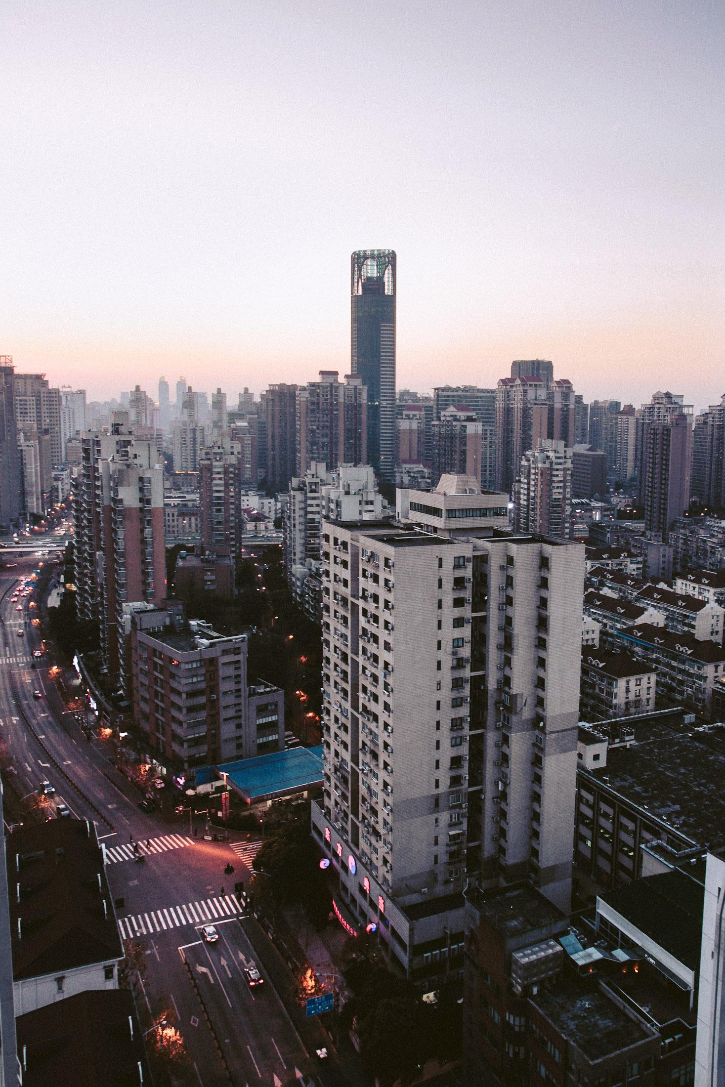 Shanghai-28