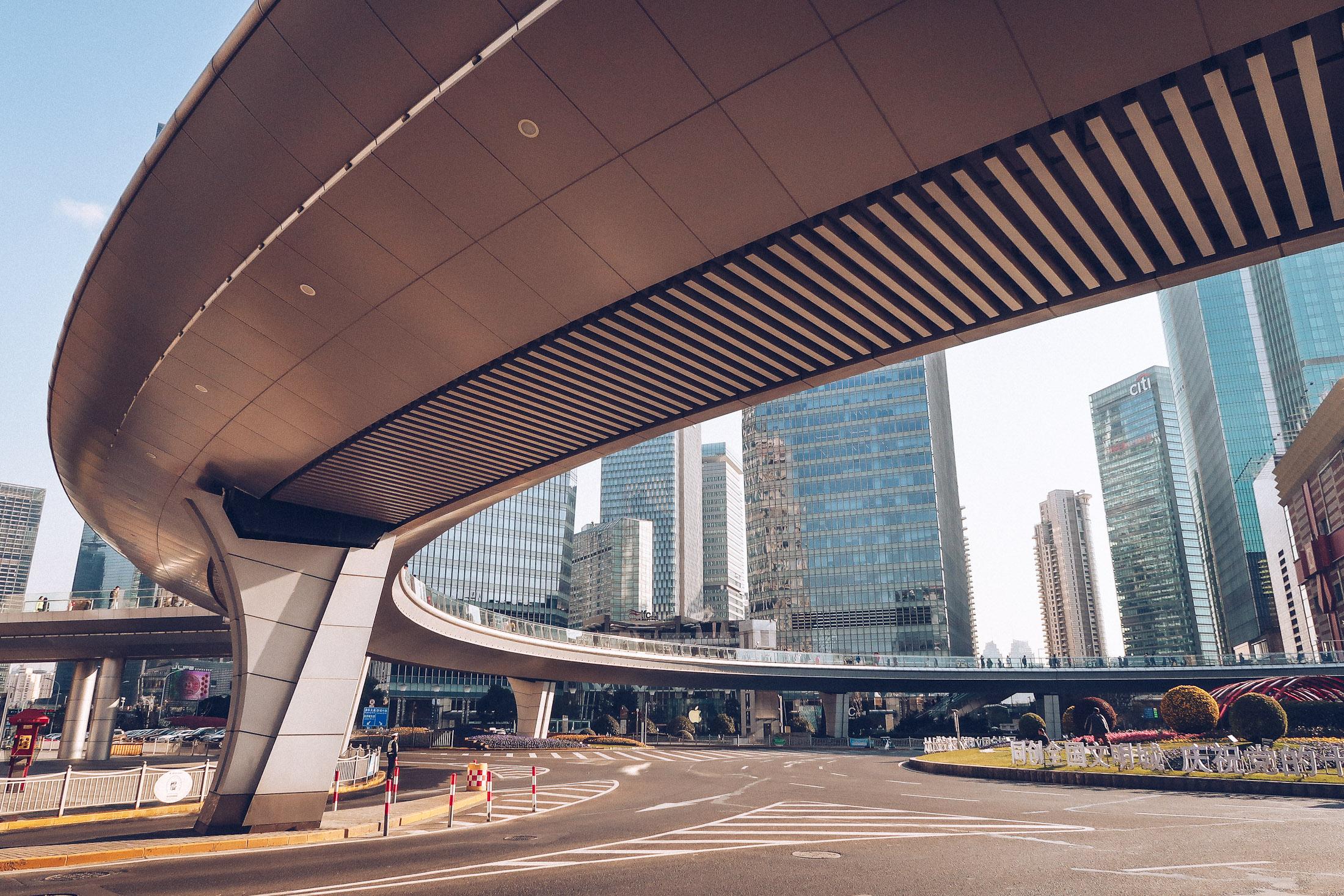 Shanghai-32