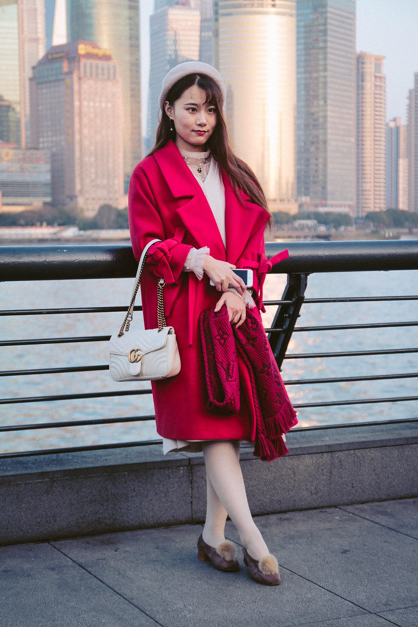 Shanghai-36