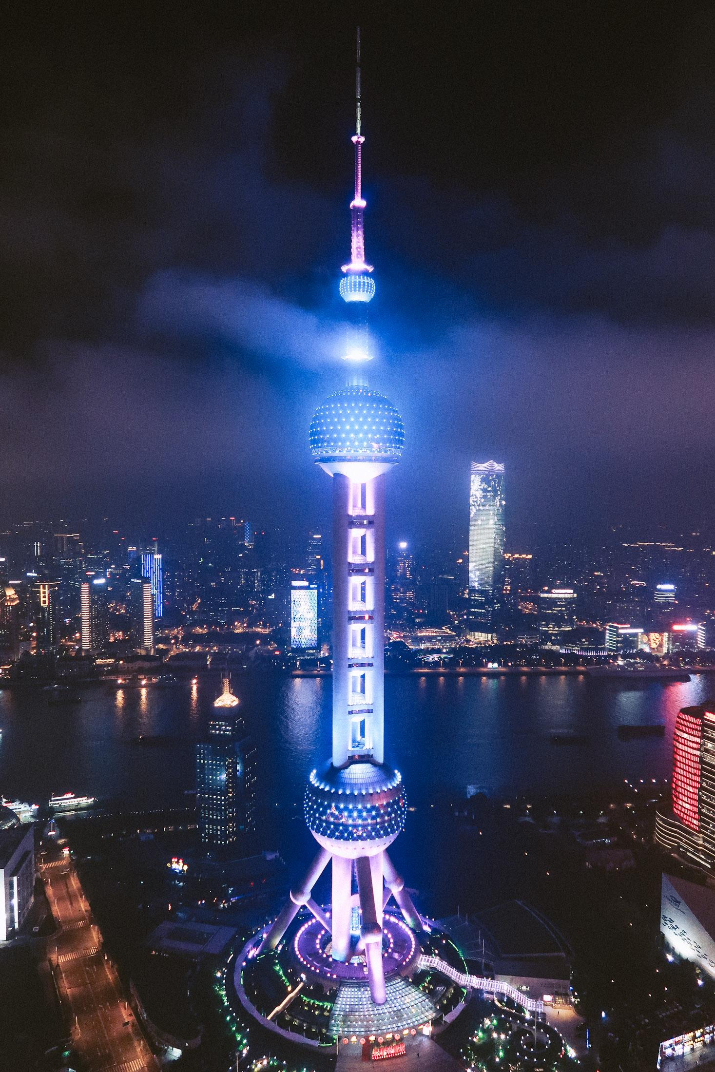 Shanghai-37