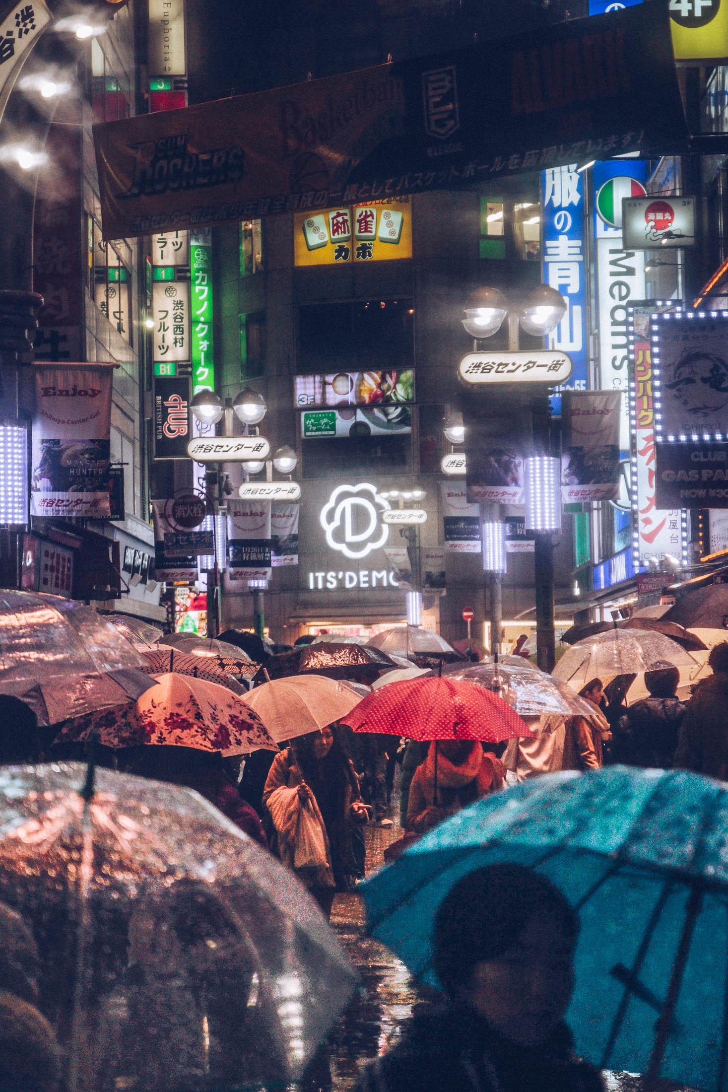 Tokyo-14