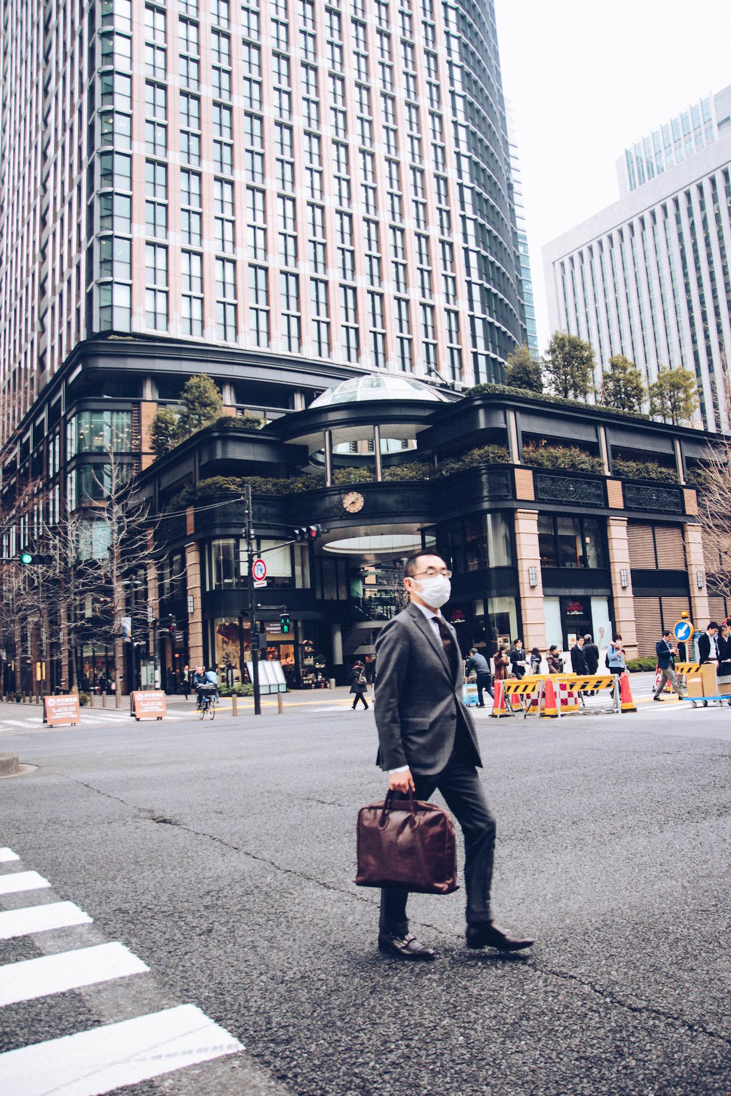 Tokyo-24