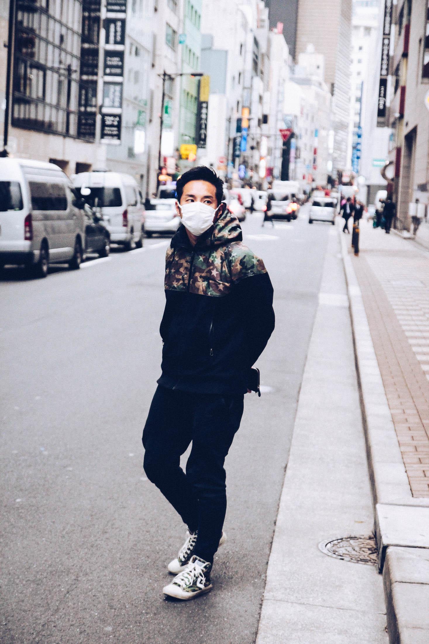 Tokyo-38