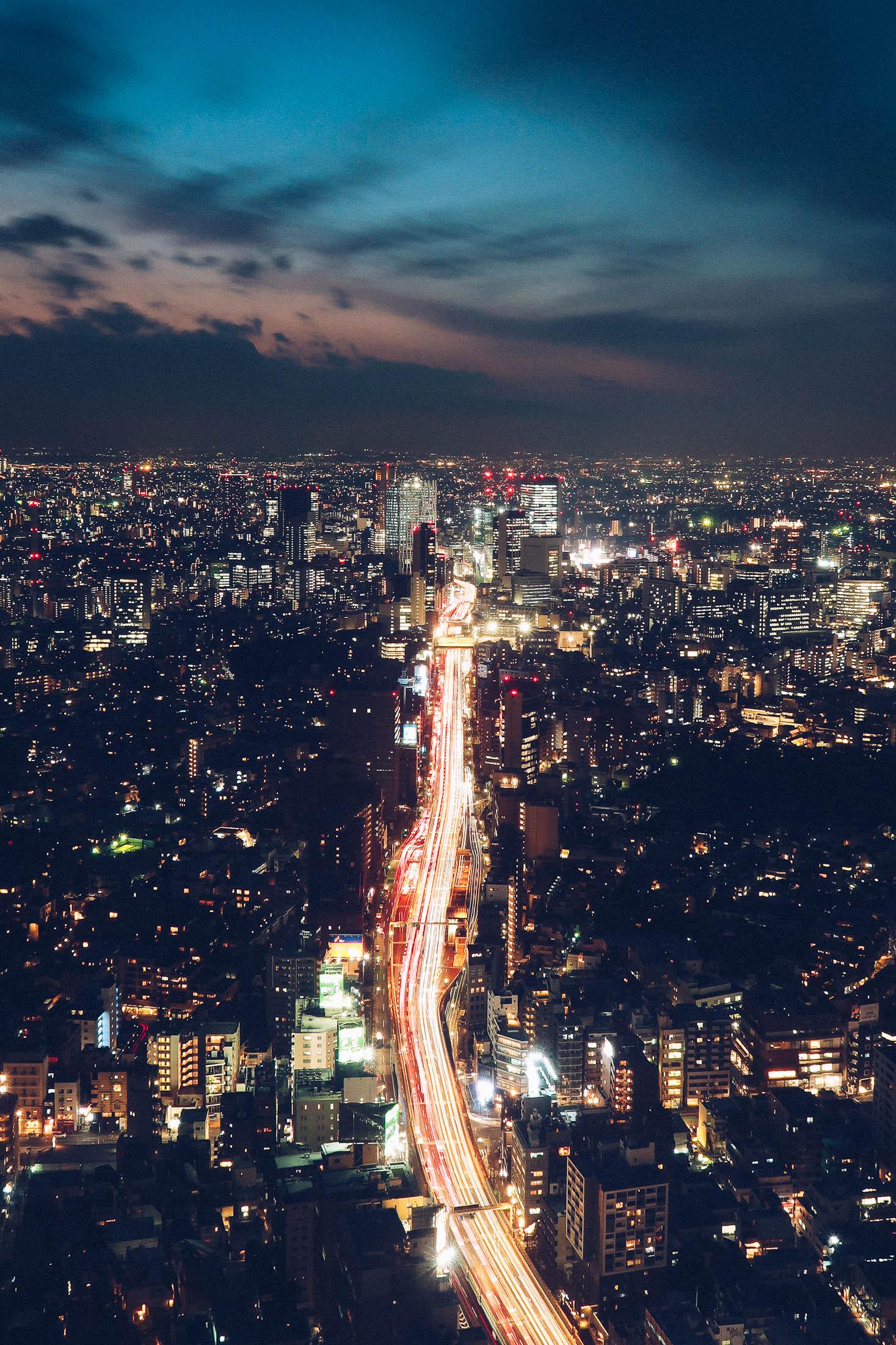 Tokyo-43