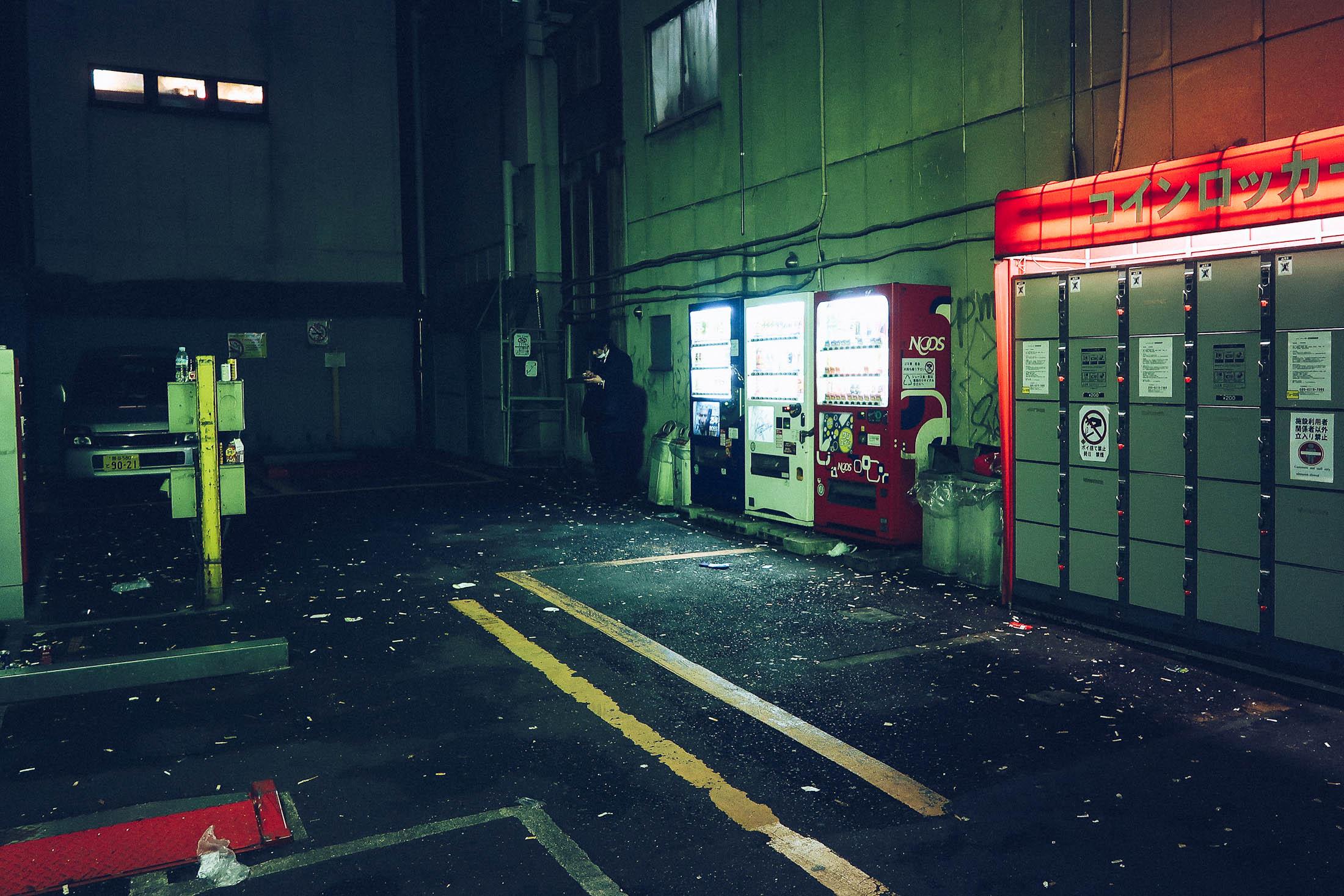 Tokyo-46