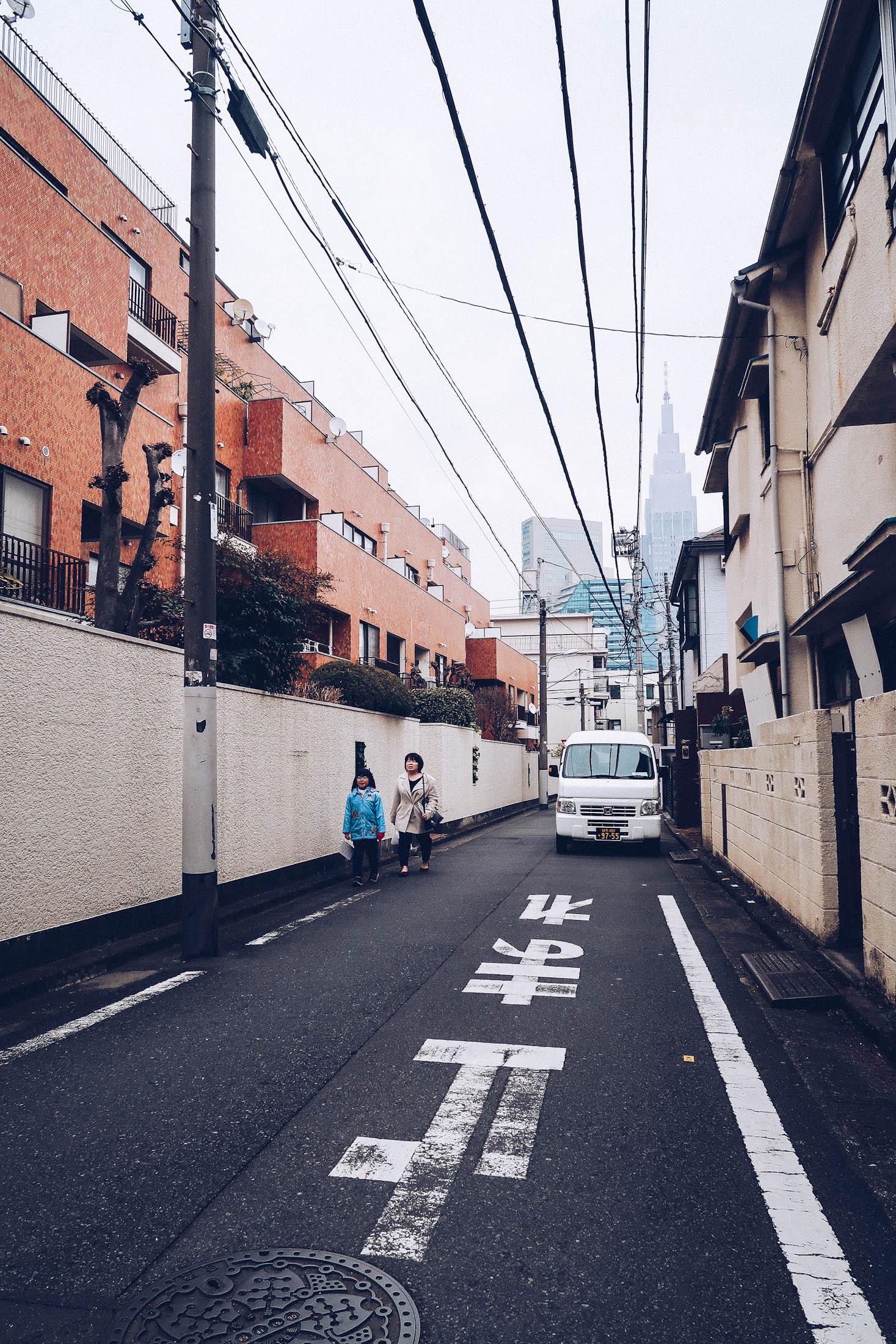 Tokyo-5