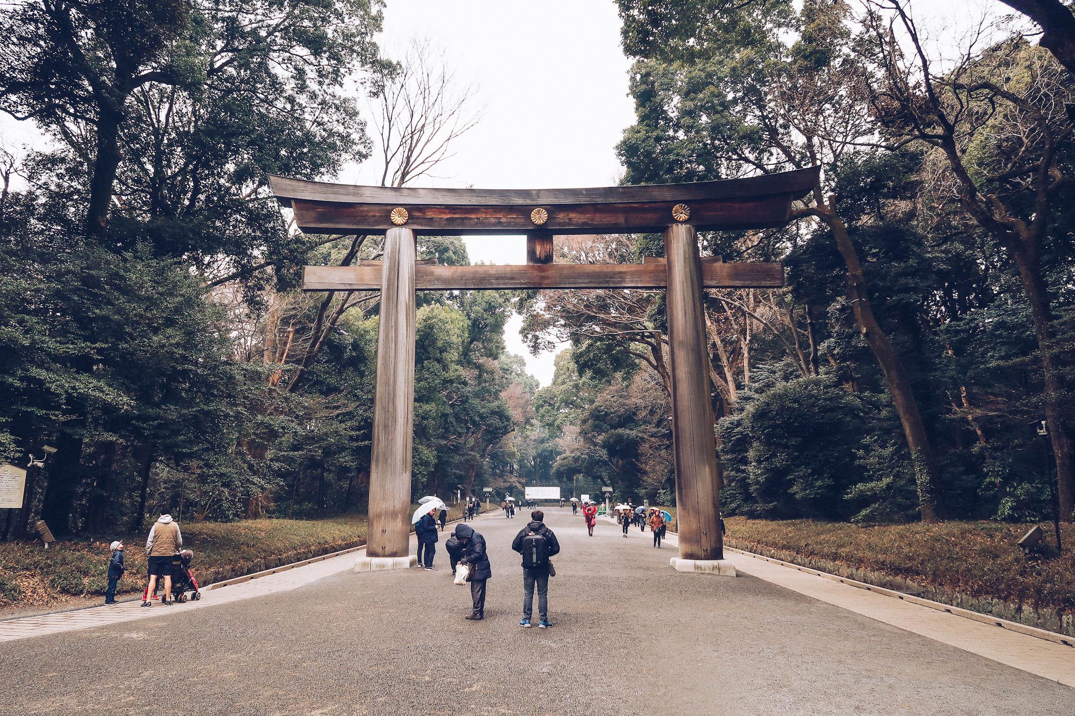Tokyo-8