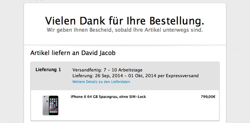 Bildschirmfoto 2014-09-21 um 19.44.06