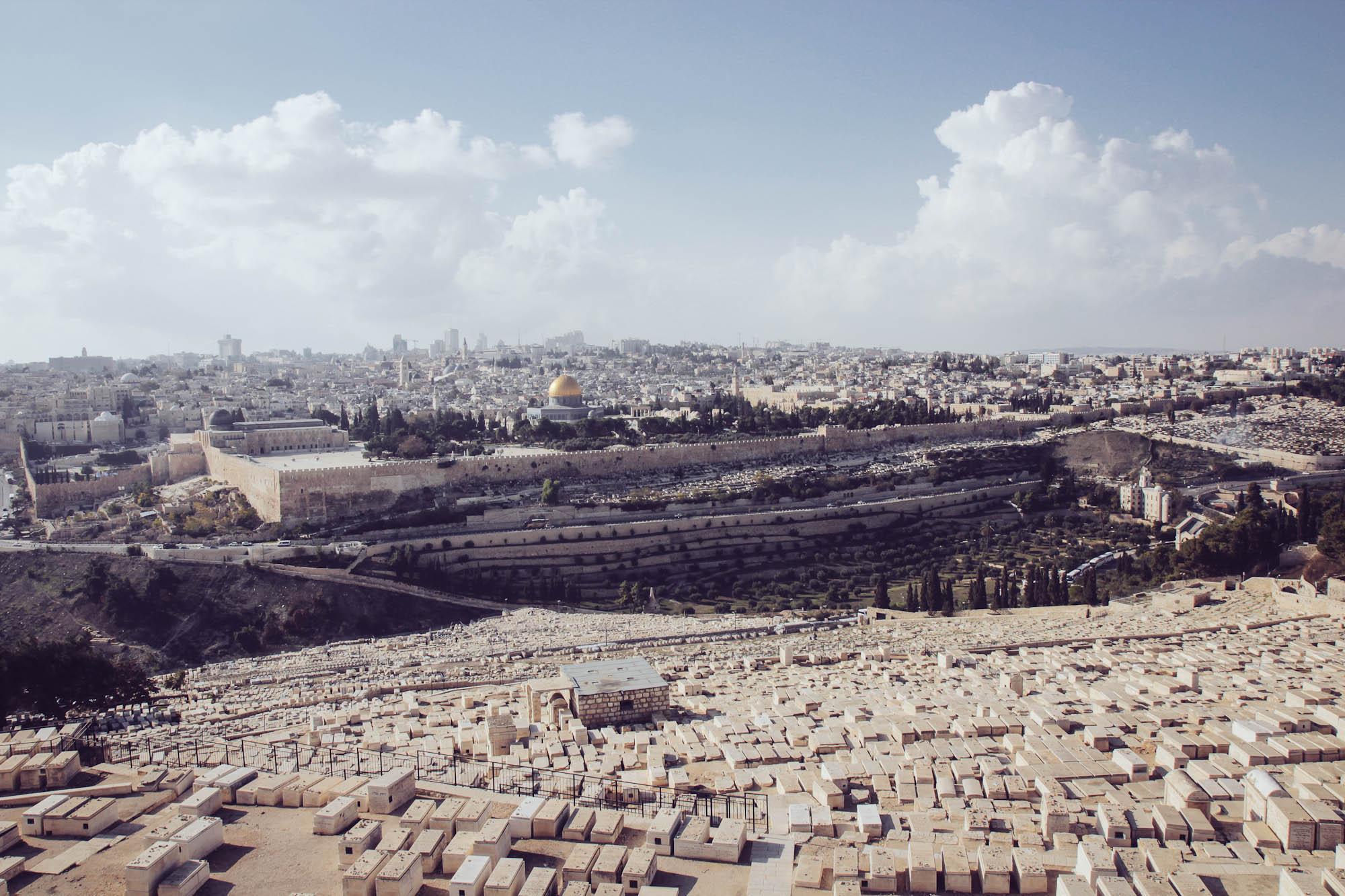 jerusalem-reloaded-13