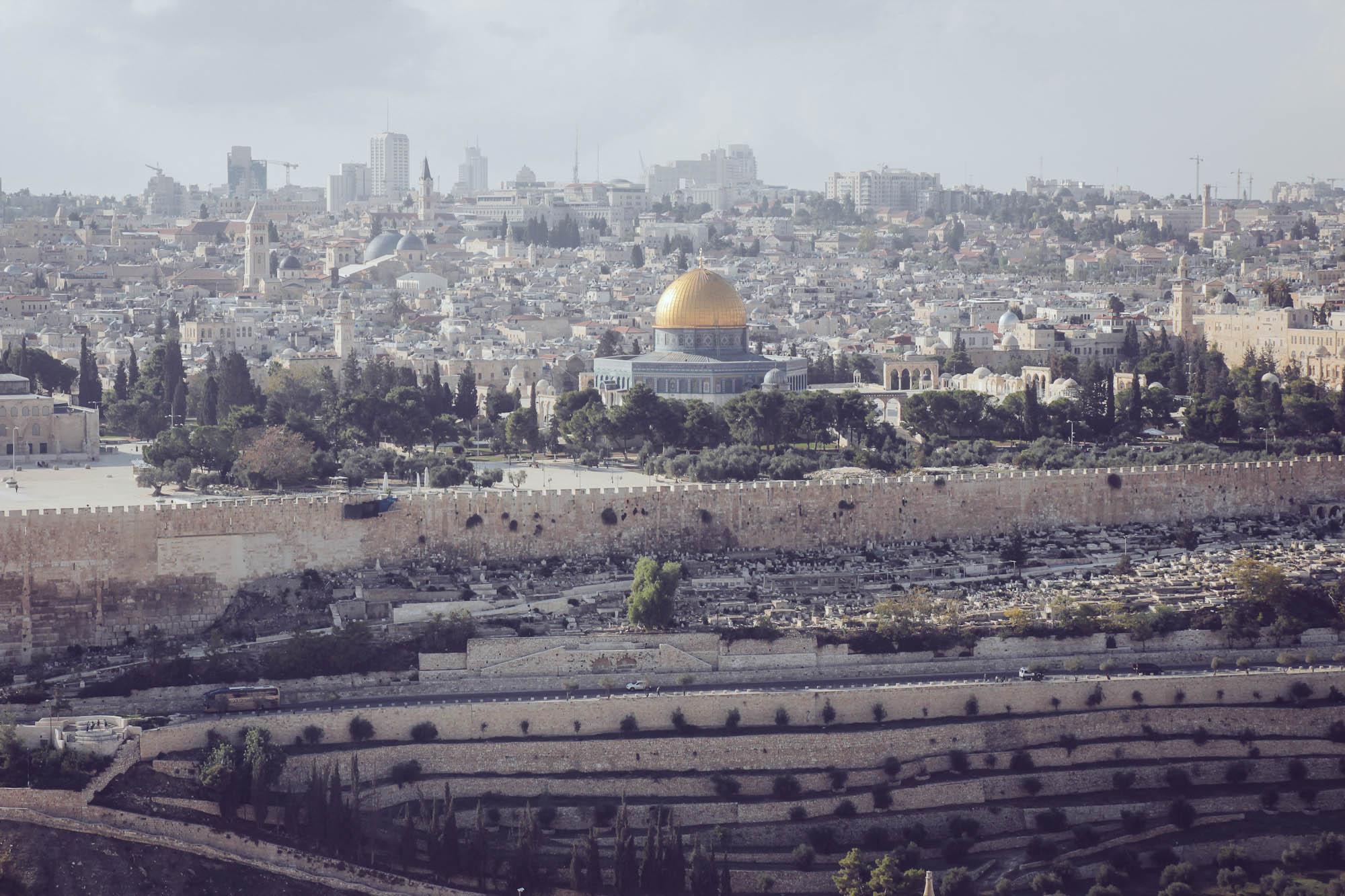 jerusalem-reloaded-14