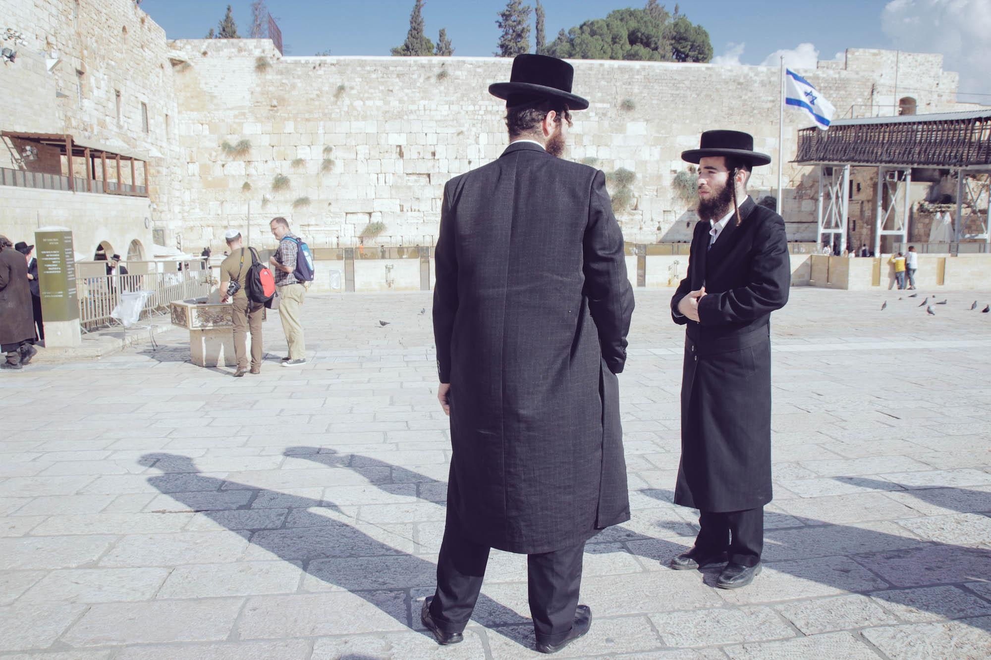jerusalem-reloaded-5