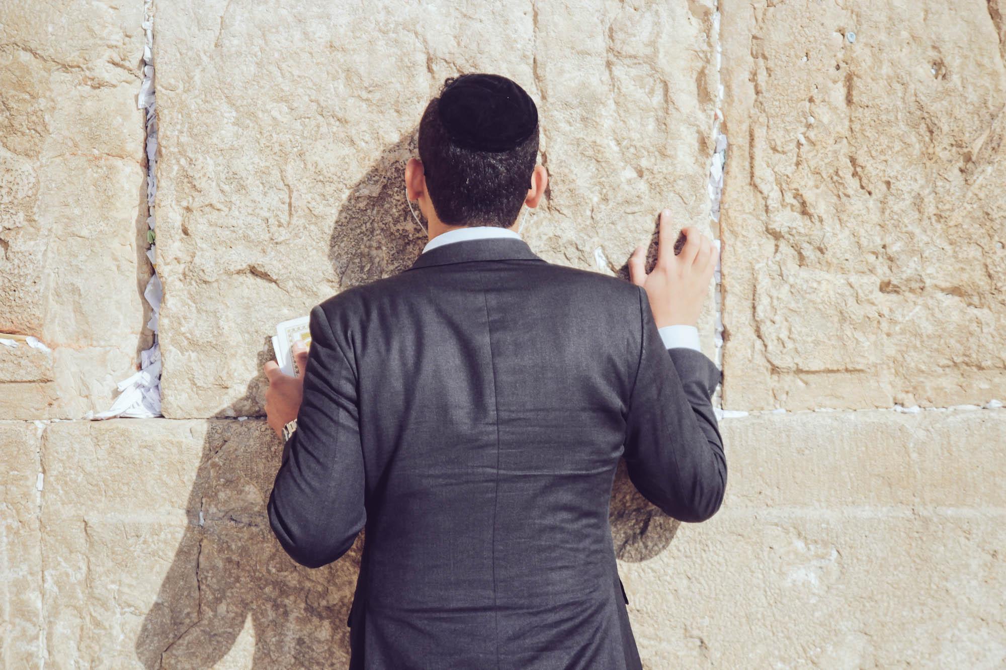 jerusalem-reloaded-7