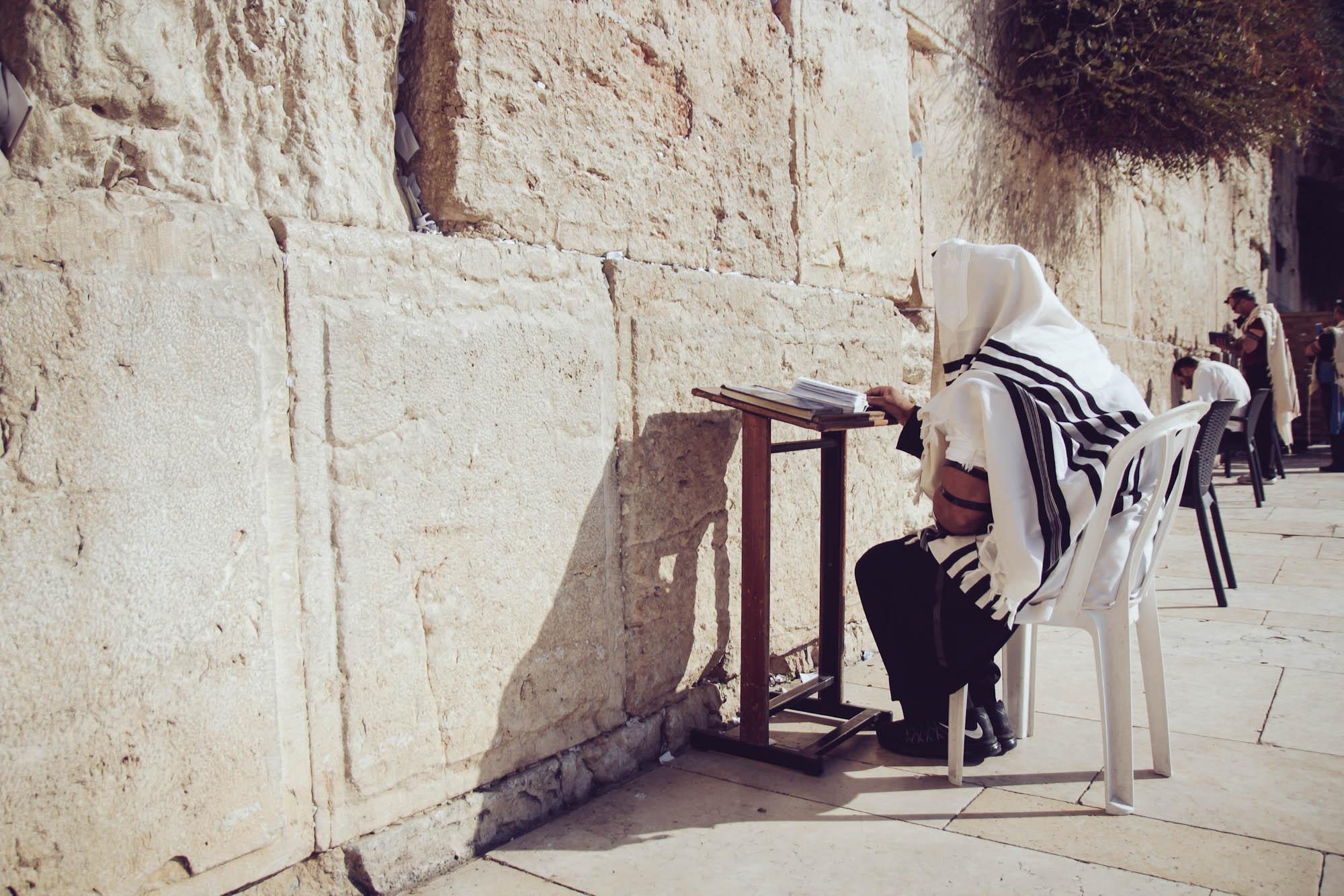 jerusalem-reloaded-9
