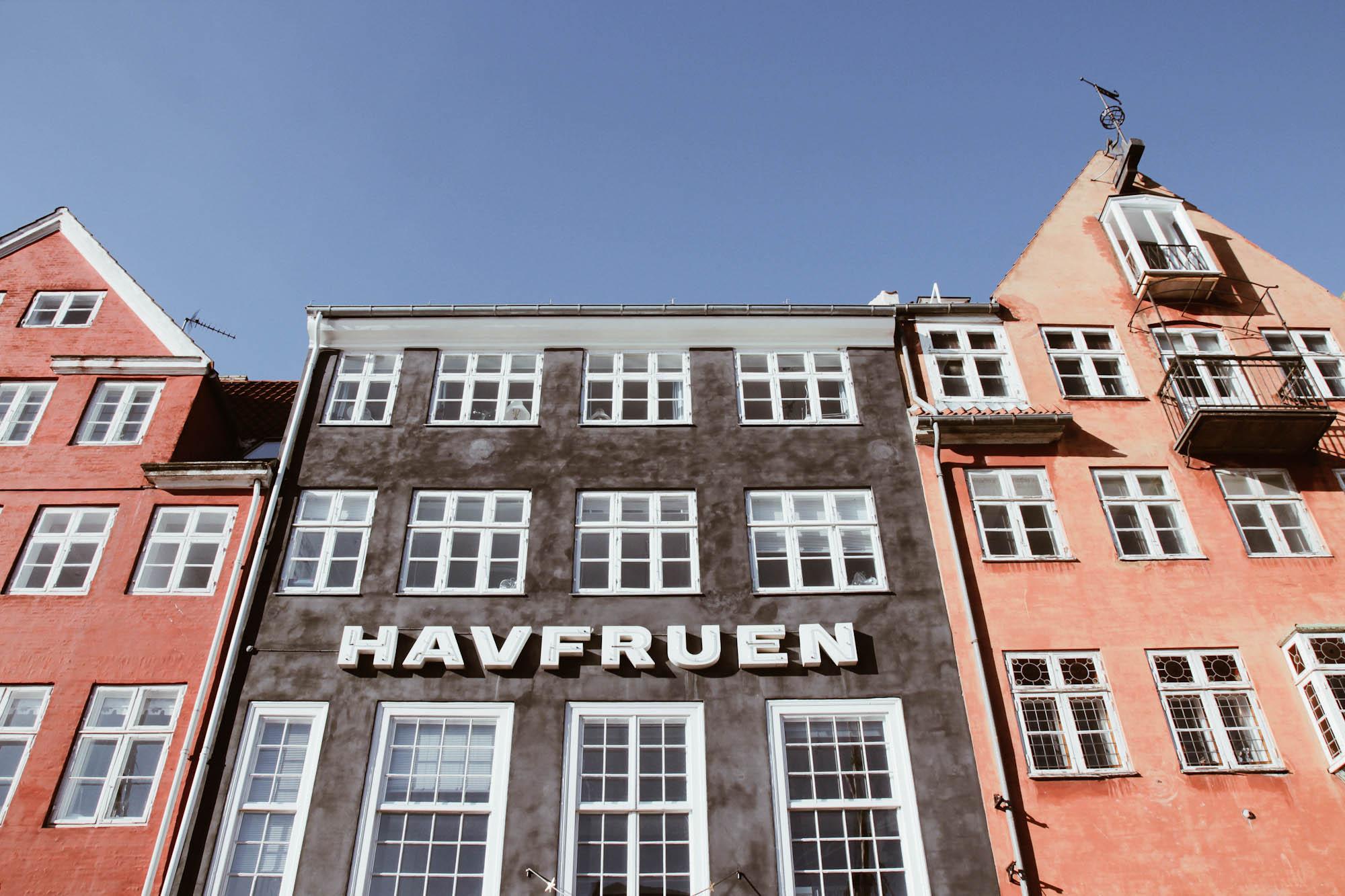kopenhagen-10