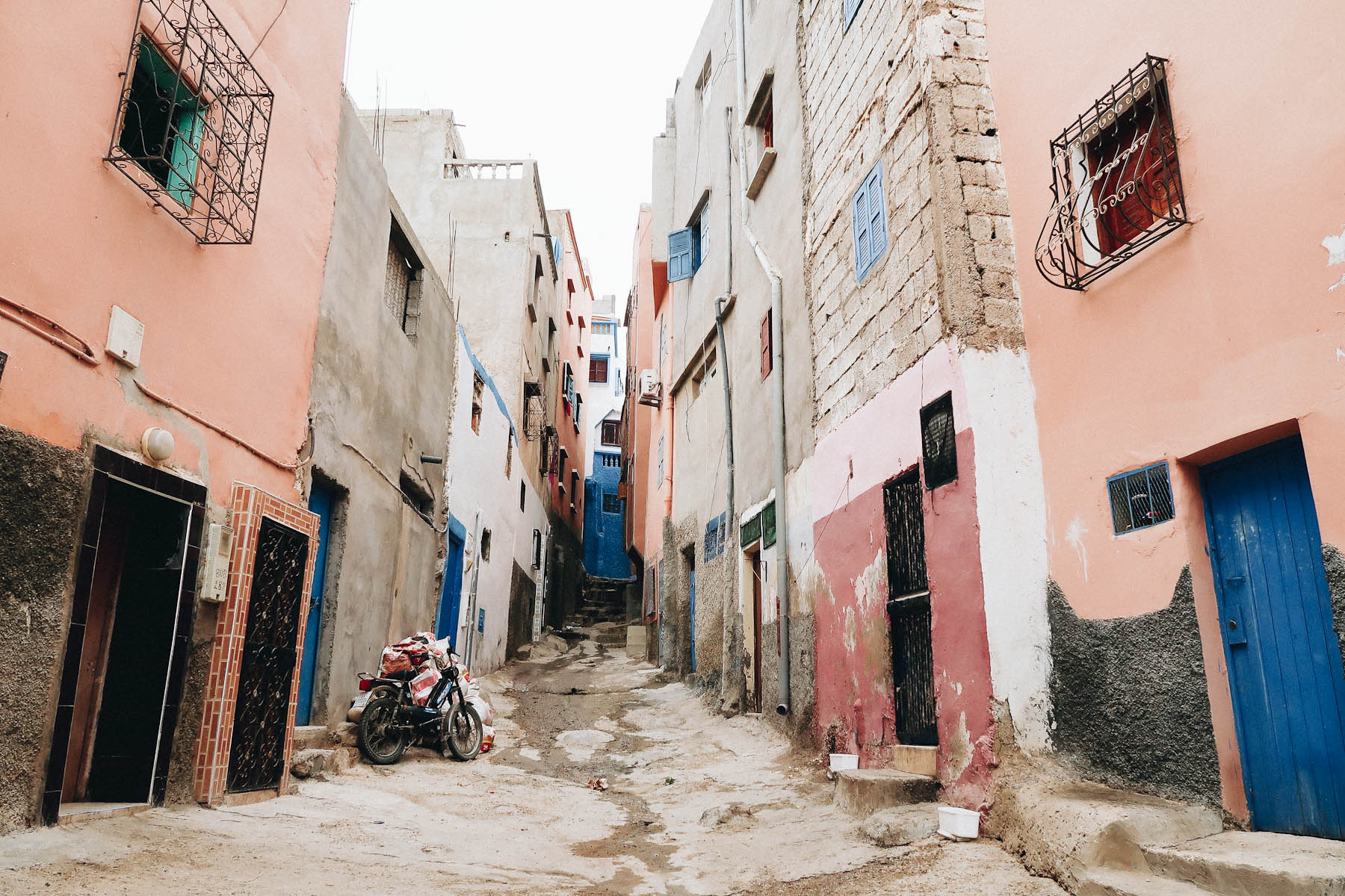 marokko-2