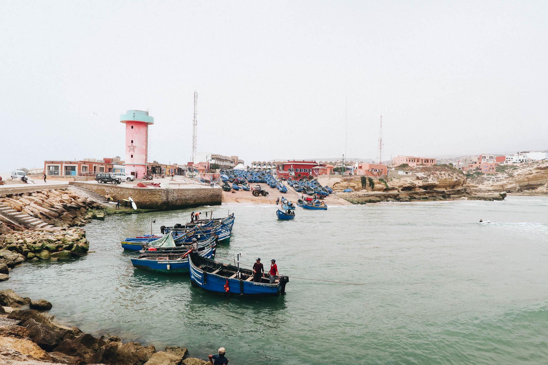 marokko-24