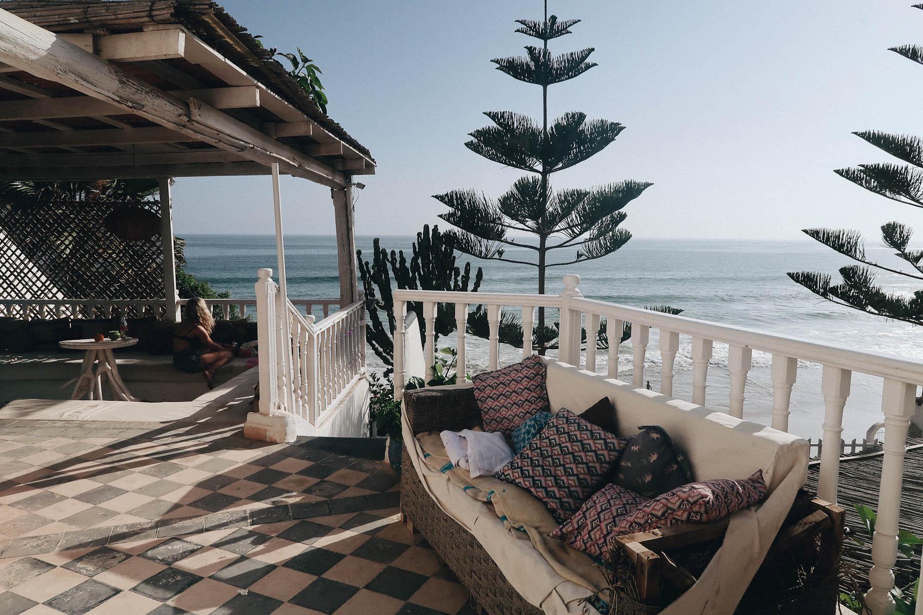 marokko-9