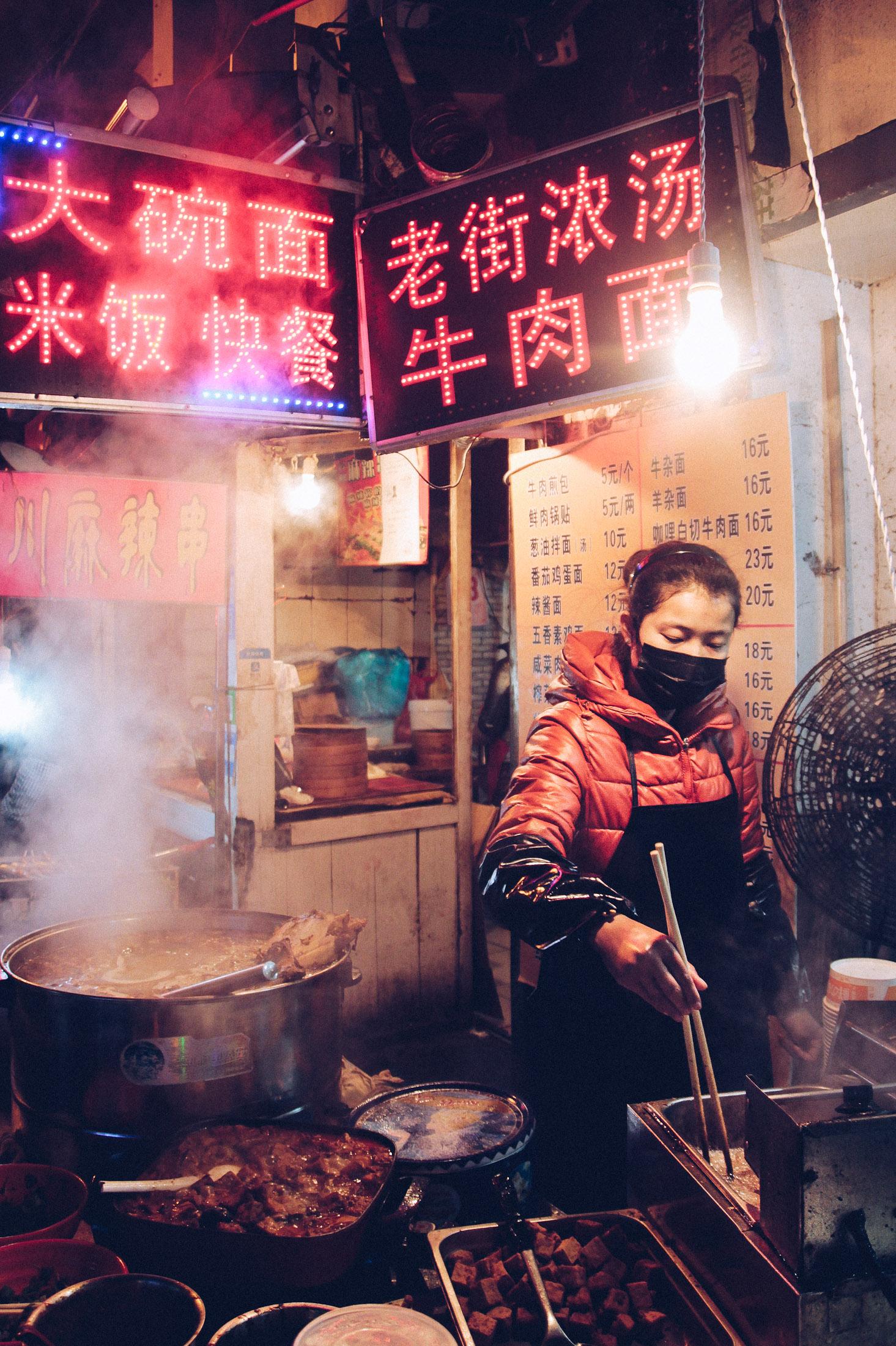 Shanghai-18