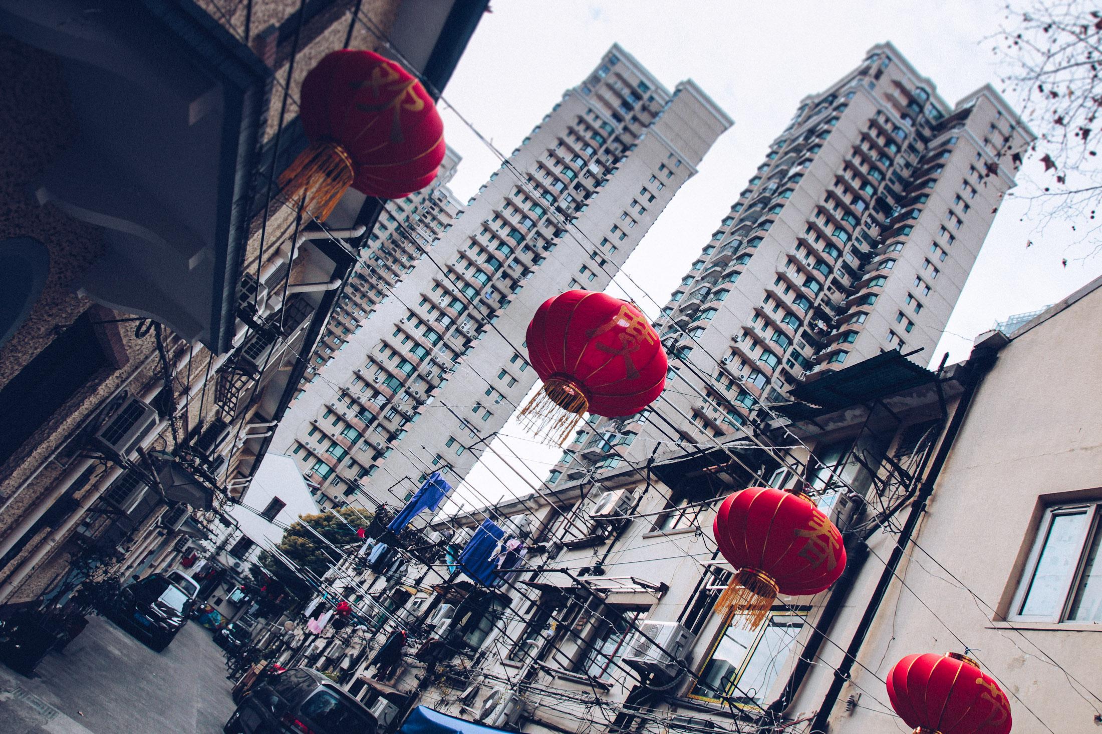 Shanghai-21
