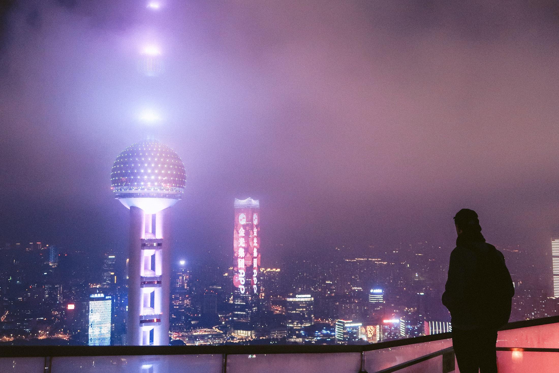 Shanghai-38
