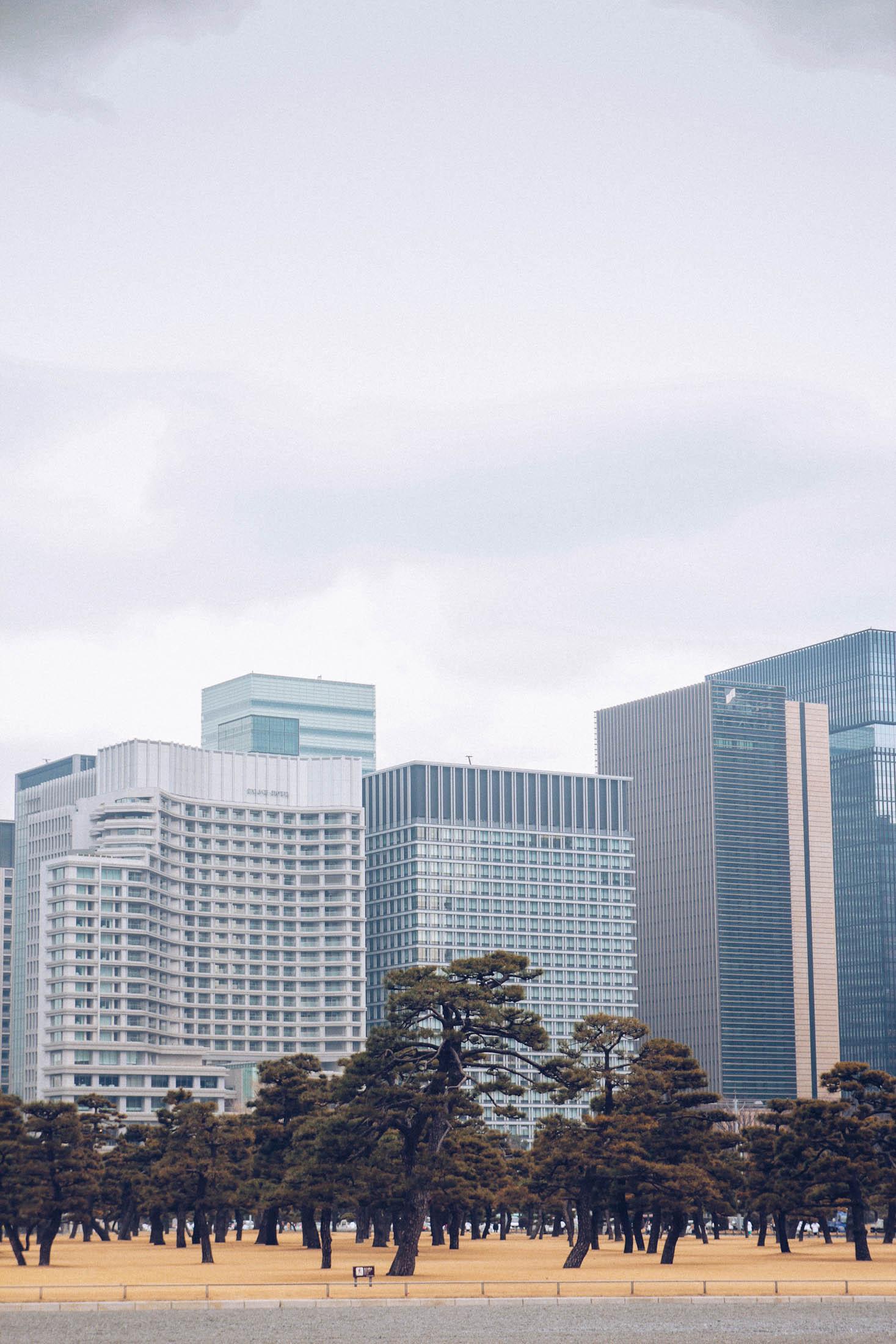 Tokyo-27