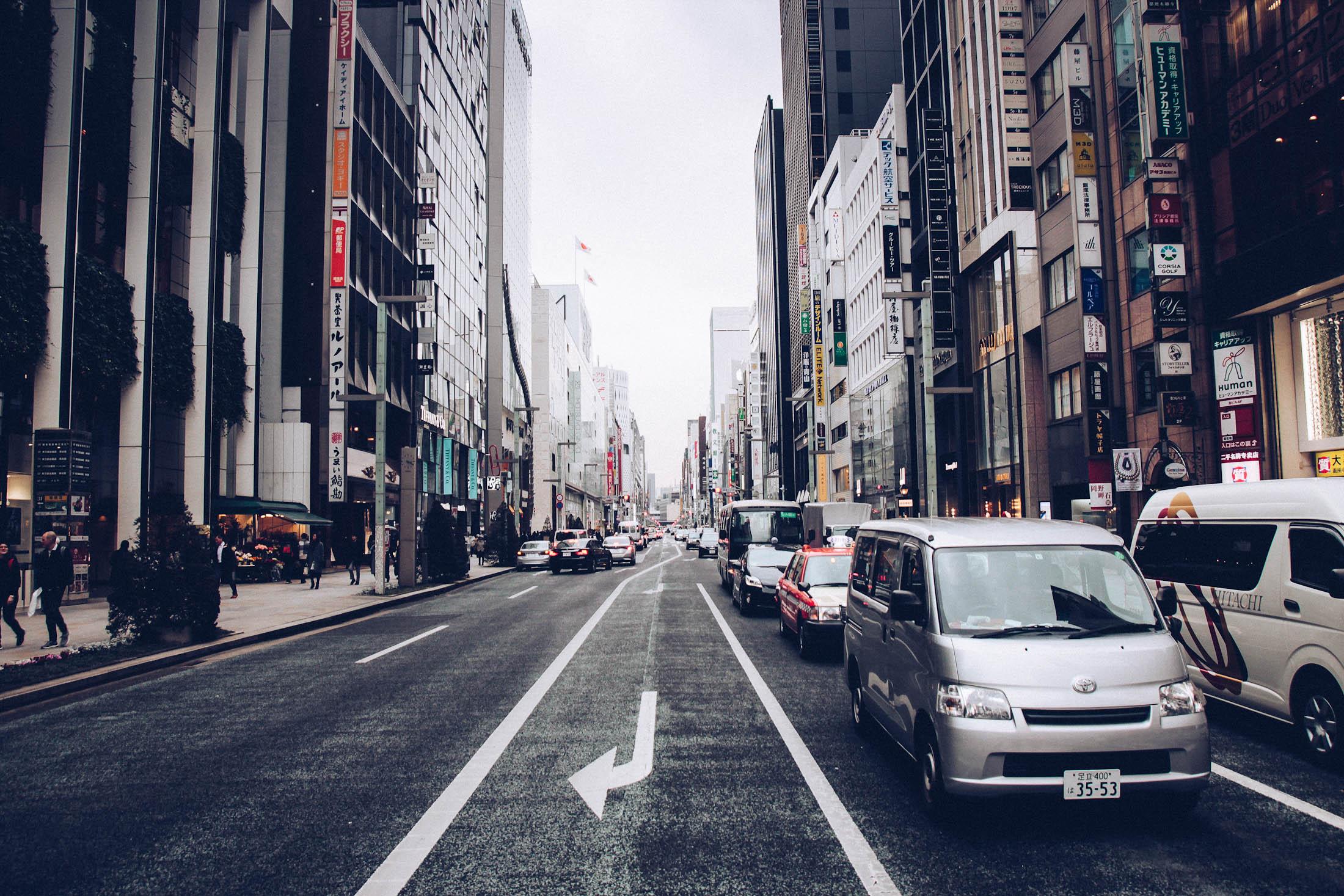 Tokyo-37