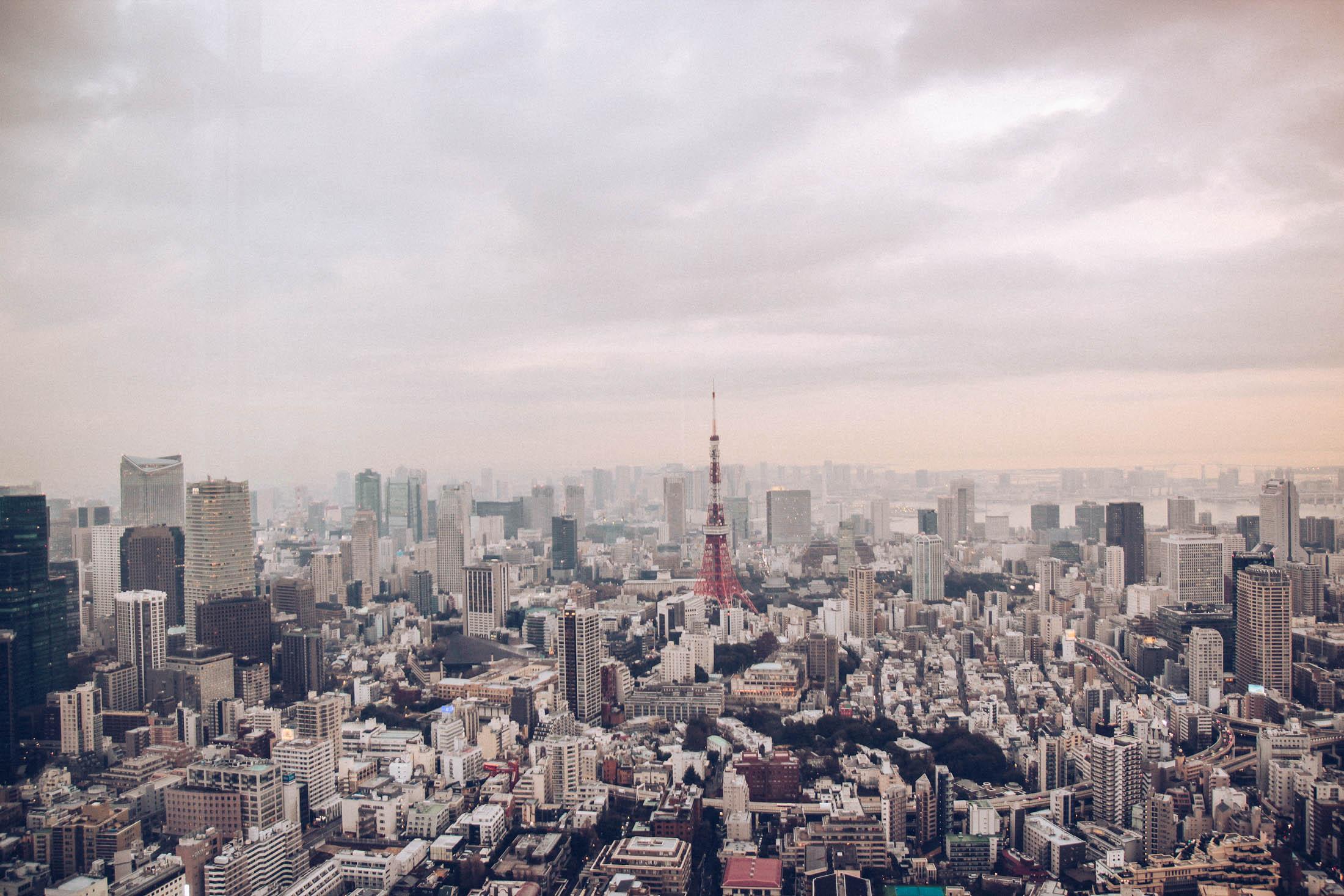 Tokyo-41